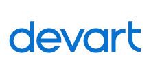 Devart Logo