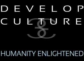 Develop Culture Logo
