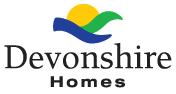 DevonshireHomes Logo