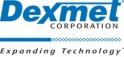 DexmetCorp Logo