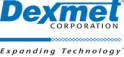 Dexmet Corporation Logo