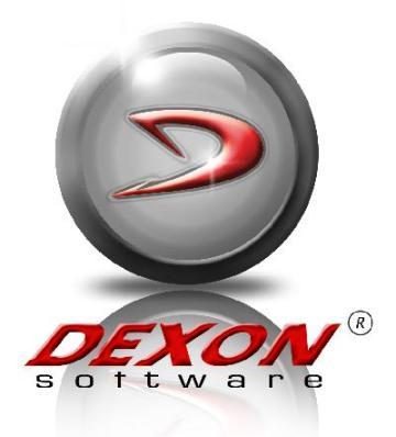 Dexon organiza seminario ITIL V3 para entidades de gobierno