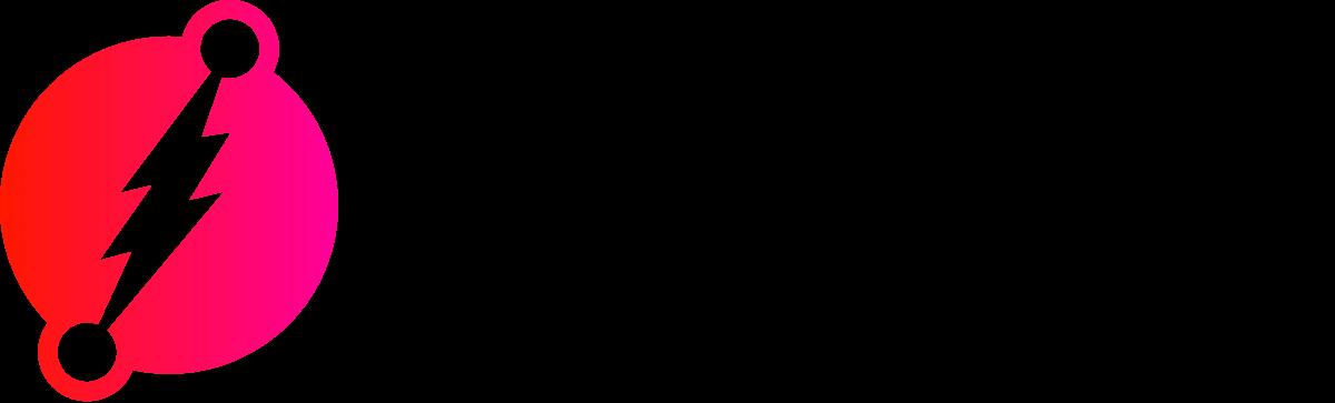 Dgraph Labs Logo