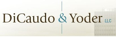 DiCaudo & Yoder LLC Logo