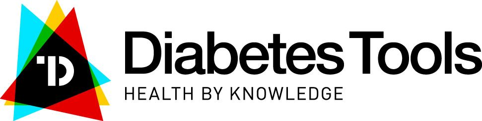 Diabetes Tools Sweden AB Logo