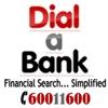 Dial-A-Bank Logo