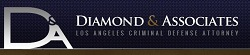 Diamond & Associates Logo