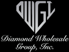 Diamond Wholesale Group, Inc. Logo