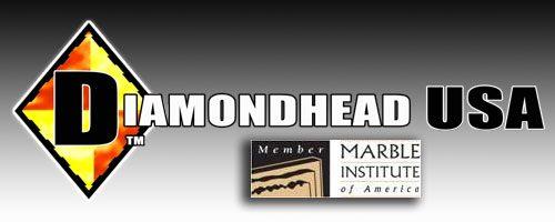 DiamondheadUSA Logo