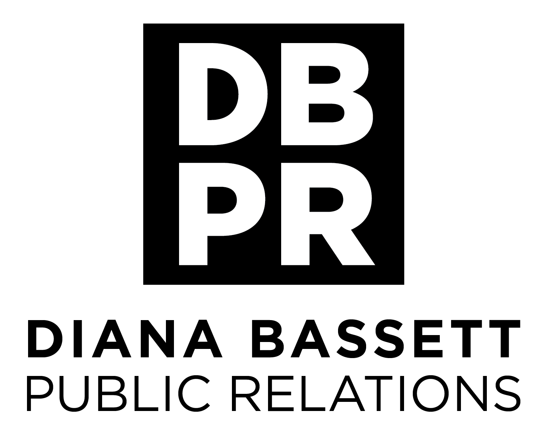 DianaBassettPR Logo
