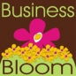 Business Bloom Logo