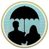 Diani & Devine Productions Logo