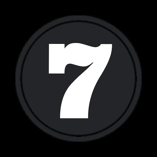 Diego7-Twenty Logo
