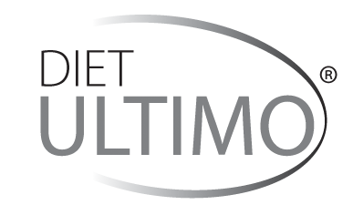 Diet Ultimo Logo
