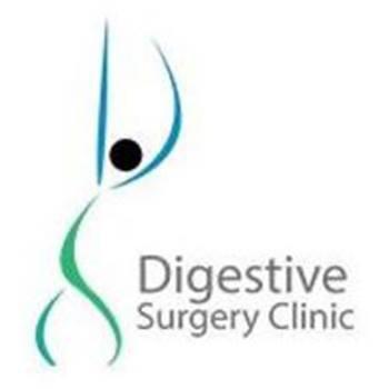 Digestive_Surgery Logo