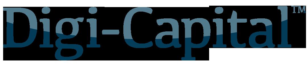 Digi-Capital Logo