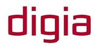 Digia RUS Logo