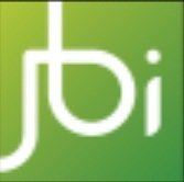 James Blake Web Services Logo
