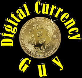 DigitalCurrencyGuy Logo