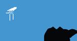 Digital Edge Institute Logo