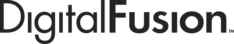DigitalFusion Logo