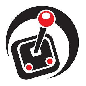 Digital Game Museum Logo
