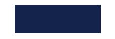karthik@digitalscholar.in Logo