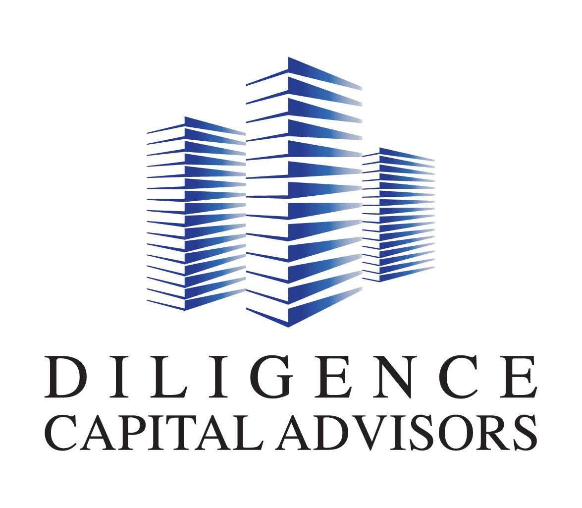Diligence Capital Advisors Logo