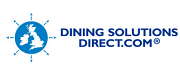 dining solutions direct Logo