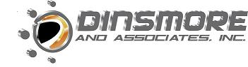 Dinsmore & Associates, Inc. Logo