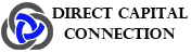 DirectCapitalConnect Logo