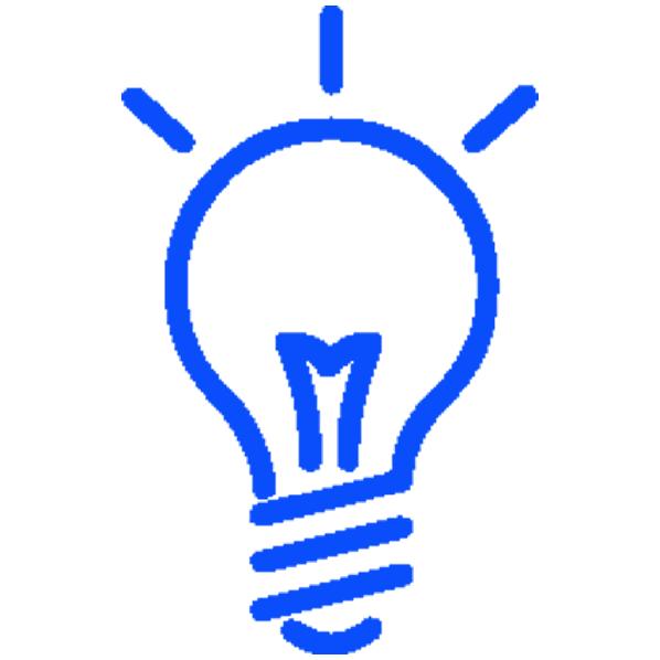 DirectSuggest Logo