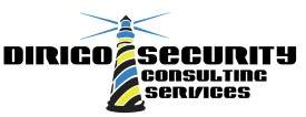 Dirigo Security Consulting Services Logo