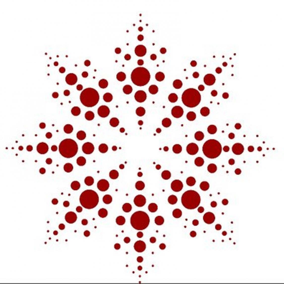 DisabledCommunity.Org Logo