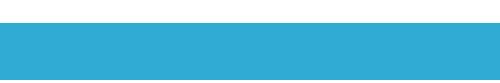 Discover Community School Logo