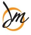 Diversified Marketing Strategies Logo