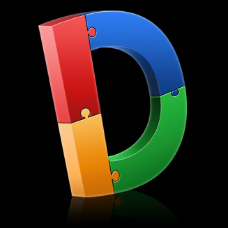 Dnnovation Logo