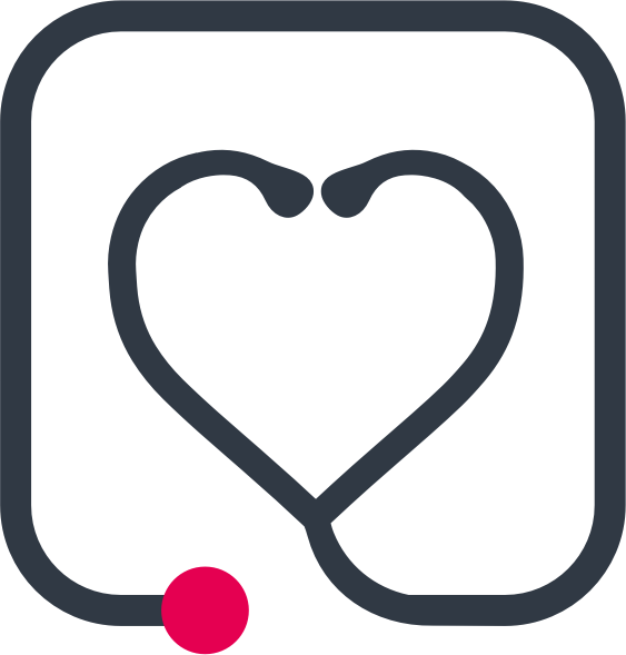 DocHQ Logo