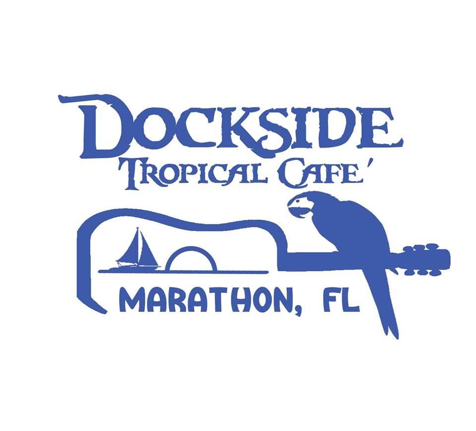 Dockside Logo