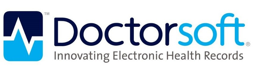 Doctorsoft Logo