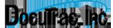 DocuTrac, Inc. Logo