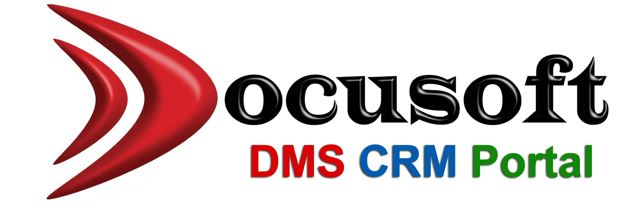 Docusoft_Ltd Logo