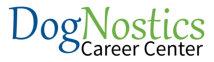 DogNostics Logo
