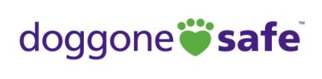 Doggonesafe Logo
