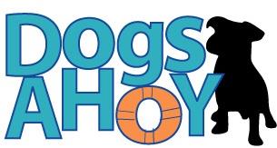 DogsAhoy Logo