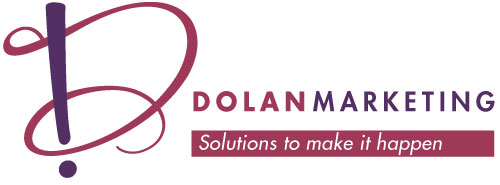 Dolan Marketing Logo