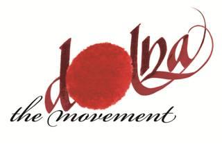 Dolna Logo