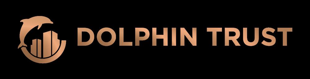 DolphinTrustGmbH Logo