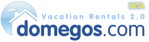 Domegos Limited Logo