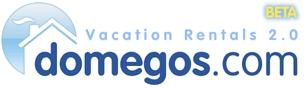 Domegos Limited Logo